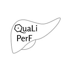 QuaLiPerF Logo