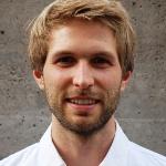 Philipp N. Köhler
