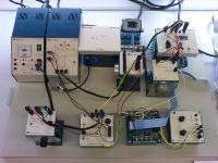 PMSelektromotor