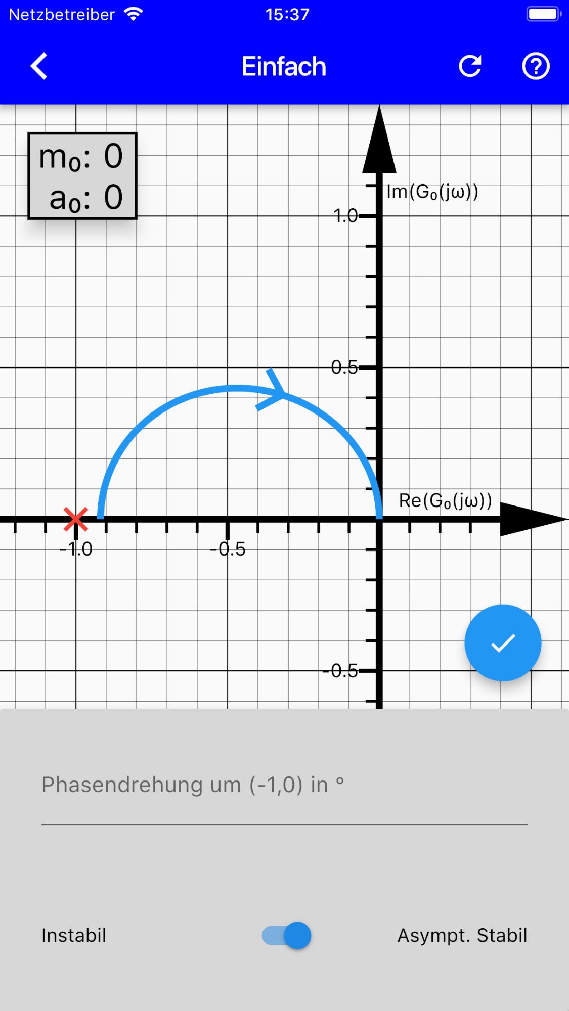 https://opencms.uni-stuttgart.de/fak7/ist/teaching/elearning/figures_eLearning/Screen_Shot_Nyquist.png