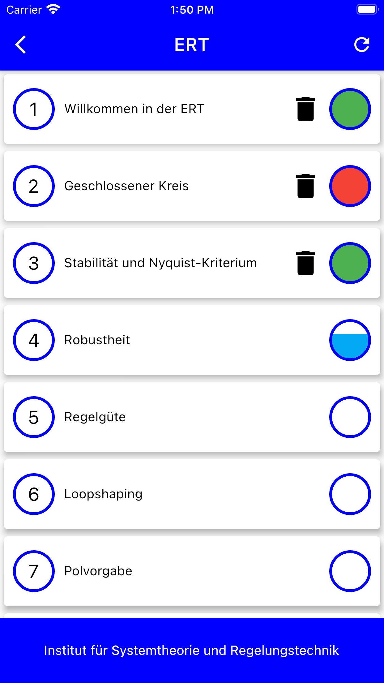 https://opencms.uni-stuttgart.de/fak7/ist/teaching/elearning/figures_eLearning/Screenshot_ktapp_b.png