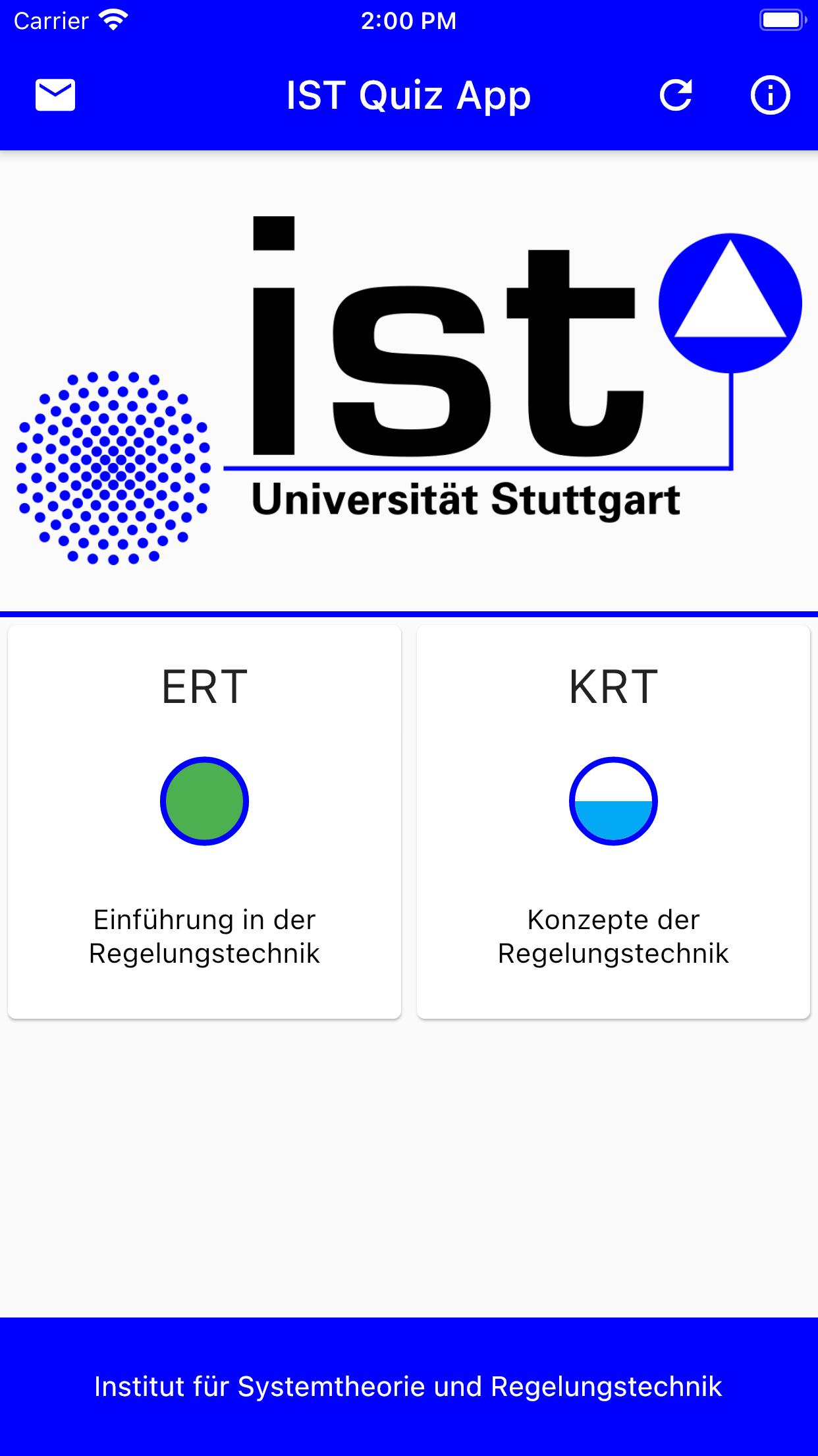 https://opencms.uni-stuttgart.de/fak7/ist/teaching/elearning/figures_eLearning/Screenshot_ktapp_start.png